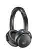 ATH-ANC29 QuietPoint Headphones