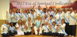 dahn yoga community, dahn yoga meditation, dahn yoga principles, leadership