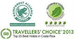 Greentique Hotels