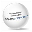 Lync Powered by SoundConnect