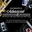 Candice Stringham to Teach Intermediate Photography Class at...