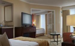 Rosemont hotel, Hotel in Rosemont, Rosemont hotel deals, Hotel packages in Rosemont, Rosemont events