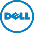 Dell Chooses ScaleMatrix to Deliver Public Cloud Solutions Through...