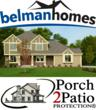 Waukesha Builder, Belman Homes First to Offer Nexia Home Automation...