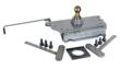 GNRK 1314 aftermarket gooseneck trailer hitch, gooseneck trailer hitch for 2013 RAM 3500