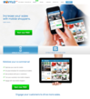 Movylo Deploys Best Of Breed Mobile Marketing Tools For SMBs, Names...