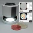 Revolutionary Science Announces New Automatic and Manual Colony Counting Products