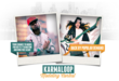 Karmaloop Seeks New Models in National Contest
