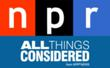 Synergy Design & Construction CEO Contributes to NPR Segment on...