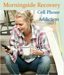 morningside recovery nomophobia