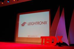 LEIGHTRONIX, INC.