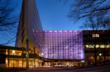 Hyatt Regency Greenville Receives AAA's Prestigious Four Diamond Award