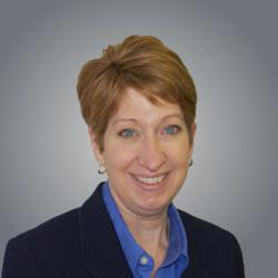 Tami Scott, Director of Client Services, Strategic Insurance Software