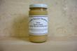 New Varietal Raw Honey From the Mohawk Valley Trading Company: Raw Sunflower-Summer Wildflower Honey