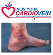 New York Cardiovascular Associates Uses Social Media to Promote...