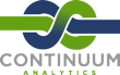 Continuum Analytics Launches Full-Featured, In-Browser Data Analytics Environment