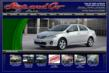 Carsforsale.com® Announces Launch of New Stop and Go Auto Website