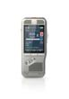 DTP Sales & Service Announces Upcoming Availability Of Philips Pocket Memo 8000 Series