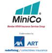 MiniCo Insurance Agency Offers Direct Billing for Fine Art and...