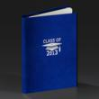 Powis iCase Celebrates Graduates with Limited Edition iPad Cases
