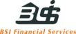 BSI Financial Services provides loan servicing, subservicing and quality control.