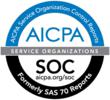 FORETHOUGHT.net Completes AICPA SOC 1 Audit