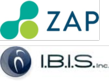 I.B.I.S. Inc. Partners with ZAP to Provide Business Intelligence...