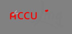 AccuLing | Enterprise Translation Solutions