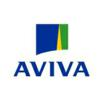 Aviva Selects Anaplan to Improve Global Forecasting Process