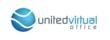 Big Success: United Virtual Office Helps Small Businesses Gain...