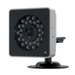 Wireless Security Cameras Popular as Do-It-Yourself Home Security Solution