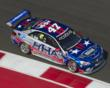 Australian Distributor of Express Diagnostics Signs Sponsorship Agreement with V8 Supercar Team