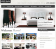 Real Estate Web Design and SEO Firm Announces Industry Changing Platform