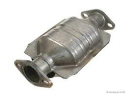 catalytic converter replacement prices now reduced online by. Cars Review. Best American Auto & Cars Review
