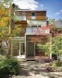 PLANT Architect Inc.