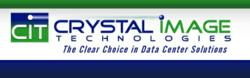 http://www.rackmountsales.com - Crystal Image Technologies - leaders in LCD with KVM Switch, KVM Switches, KVM Switch