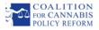 CCPR Banner Logo