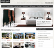 Commercial Real Estate SEO Firm ARME Realty.com Announces Web...