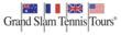 GSTT Logo