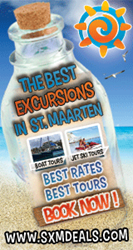 excursions-tours-in-st-maarten