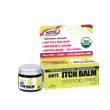US Organic Announces National Distribution for Anti Itchbalm Through...