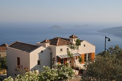 Special Offers for Kalkan Property Hunters with Oceanwide Properties