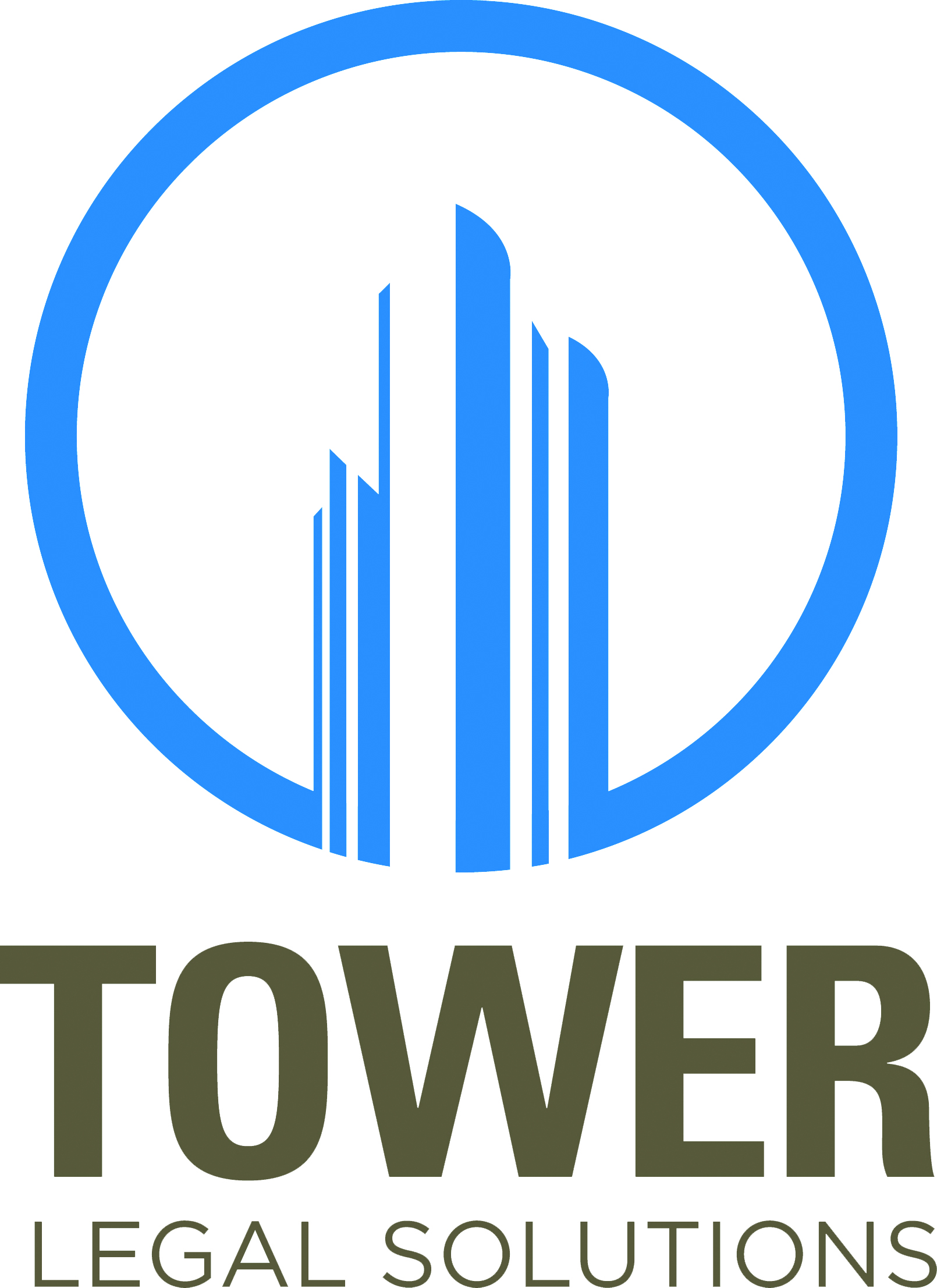 Tower Legal Solutions Names Dwight Point As National
