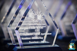 ISE® Northeast Awards
