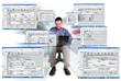 RAM Technologies, Inc. Develops Strategic Alliance with FlexTech, Inc....