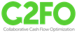 C2FO Announces Speakers for 2014 Working Capital Summit