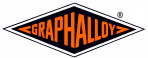 GRAPHALLOY® Bushings and Bearings
