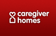 New in Louisiana: Caregiver Homes Is the First Licensed Provider Offering Support for In-Home Caregivers