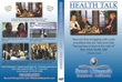 Complimentary Health Talk Box Set
