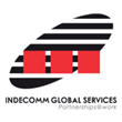 Indecomm Launches New E-Commerce Website